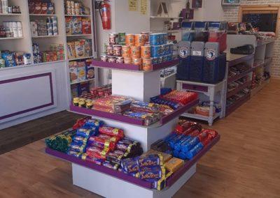 shop interior1