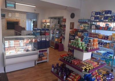shop interior4