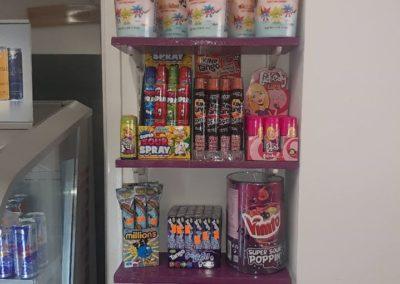 shop interior5