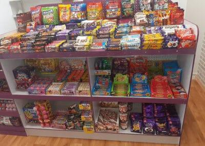 shop interior9
